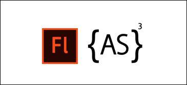 Curso de programación de videojuegos en flash con ActionScript 3