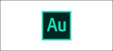 Curso de adobe audition CC