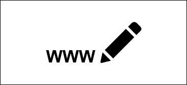 Curso de diseño web básico