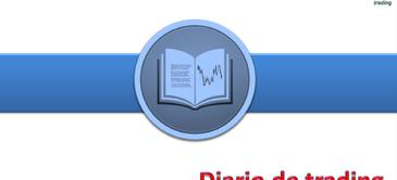 Curso de aprender a desarrollar un diario de trading