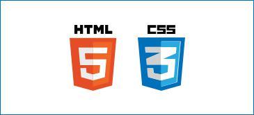 Curso de diseño web responsive con HTML5 y CSS3