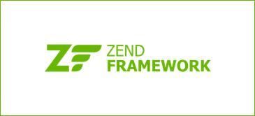 Curso de zend framework 3 básico