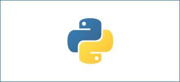 Curso de programación en python básico