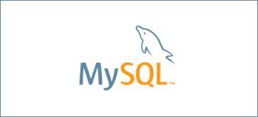 Curso de MySQL básico