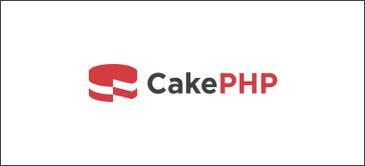 Curso de cakePHP 3