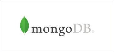 Curso de mongoDB