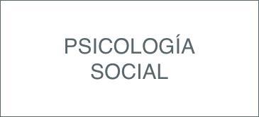 Curso de psicología social básico