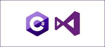 Curso de programación en visual C#