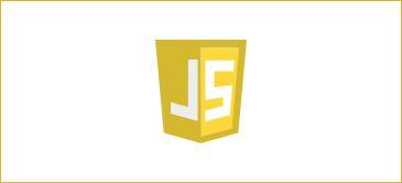 Curso de programación en javascript