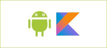 Curso de programación en android con kotlin