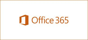 Curso de office 365 completo