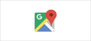 Curso de cómo usar la API de google maps