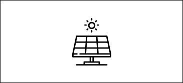 Curso de diseño de concentradores solares