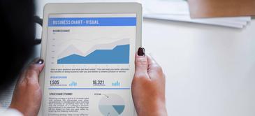 Curso de gestión empresarial y marketing