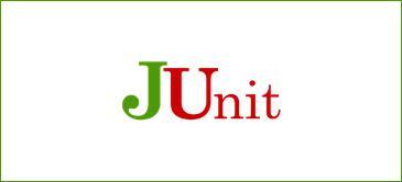 Curso de JUnit