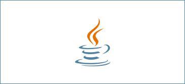 Curso de estructuras de datos en Java
