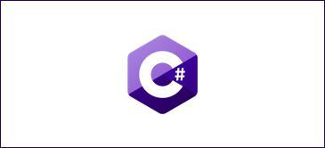 Curso de estructura de datos en C#