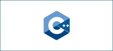 Curso de estructura de datos en C++