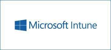 Curso de Microsoft Intune