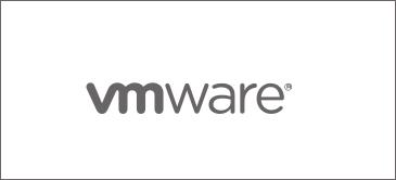 Curso de VMware Workstation