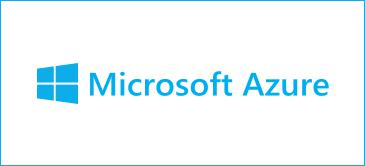 Curso de Microsoft Azure