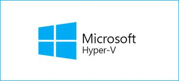 Curso de Hyper-V en Windows 10