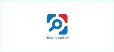 Curso de Netwrix Auditor