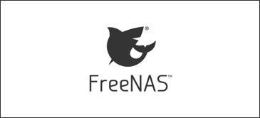 Curso de FreeNAS