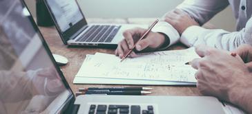 Curso de cómo crear un gestor de contabilidad con Excel + SQL Server + Azure