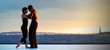 Curso de baile salsa para principiantes