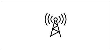 Curso de radiotransmisión