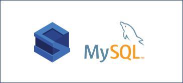Curso de structs 2 con mySQL