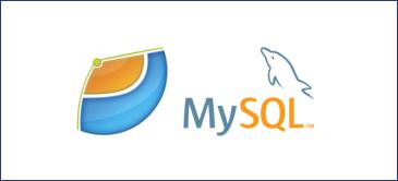 Curso de java server faces y MySQL