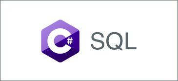 Curso de desarrollo de aplicaciones para windows con C# y SQL en 4 capas