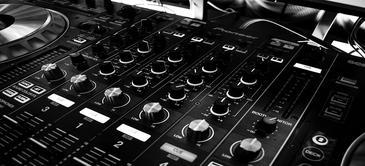Curso de sonido en vivo básico