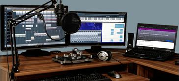 Curso de producción musical de baladas con loops en FL Studio