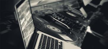Curso de cómo cambiar el estilo musical a una canción