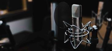 Curso de grabación musical con presonus studio one 3.0