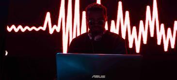 Curso de producción de progressive house en FL Studio 12 y cualquier secuenciador