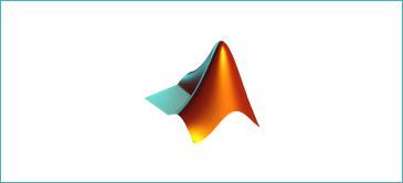 Curso de procesamiento digital de Imágenes en matlab