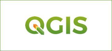 Curso de QGIS básico