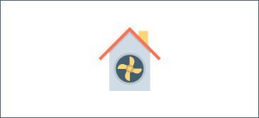 Curso de diseño de ventilación natural en viviendas