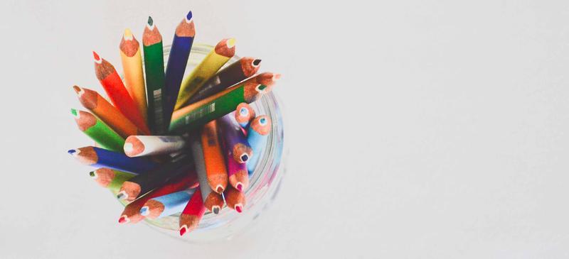 Curso De Dibujos Infantiles Gratis Y Certificado
