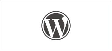Wordpress development tutorial