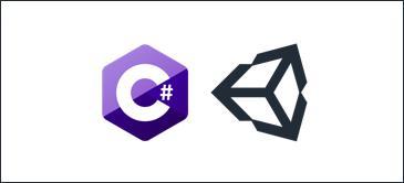 Curso de C# para Unity