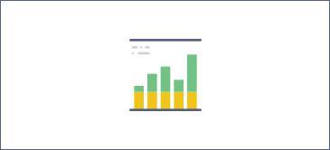 Descriptive statistics tutorial