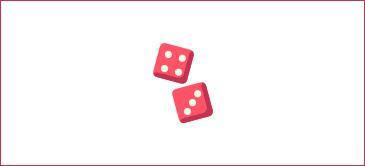 Curso de probabilidad I
