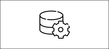 Curso de administrador de base de datos completo