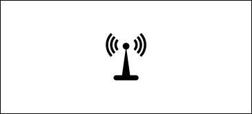 Curso de fabricación de antenas wifi caseras