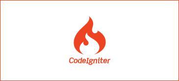 Curso de CodeIgniter 3 desde cero